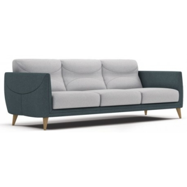 SOFA TIVOLI_SOFT