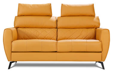 SCANDIC SOFA 2W